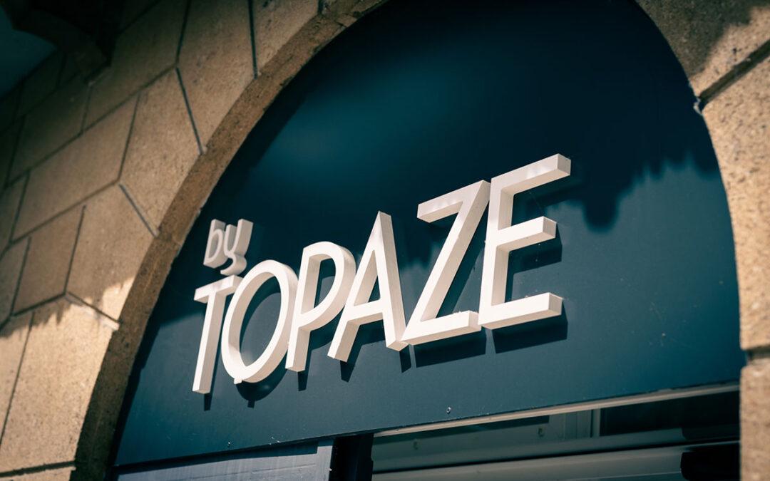 By Topaze Stocker dans MENDE